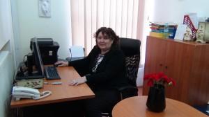 director adj